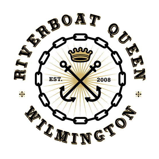 Riverboat Queen- Fall 2017 Cruises- NOW AVAILABLE!