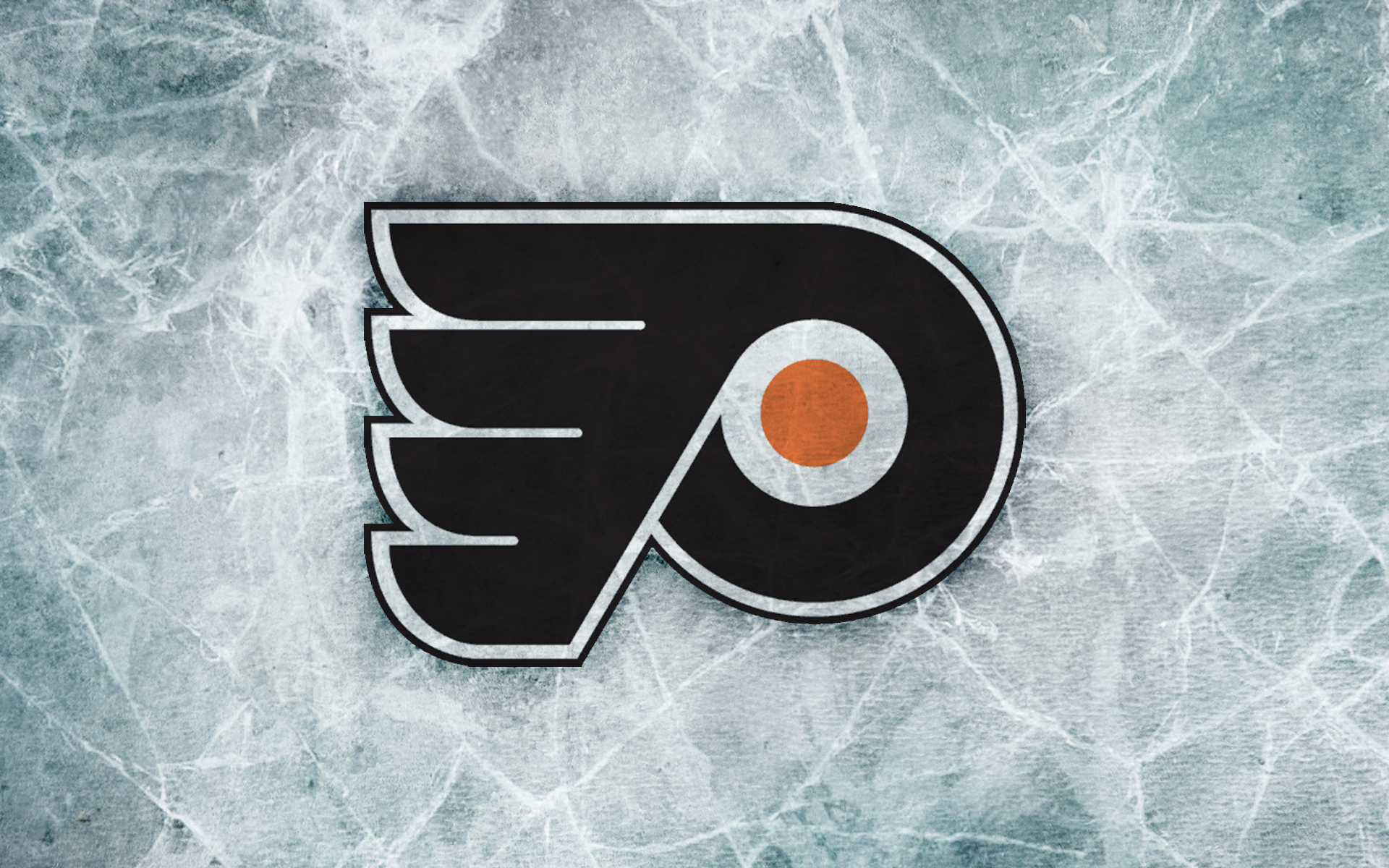 AAA MID-ATLANTIC AND PHILADELPHIA FLYERS TO HOST POP-UP POND HOCKEY EVENT AT WILMINGTON ICE RINK