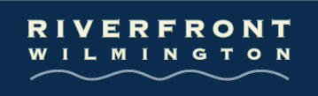 Riverfront Development Corporation of Delaware seeks a full‐time Director of Operations - Riverfront Wilmington