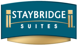 Staybridgelogo1