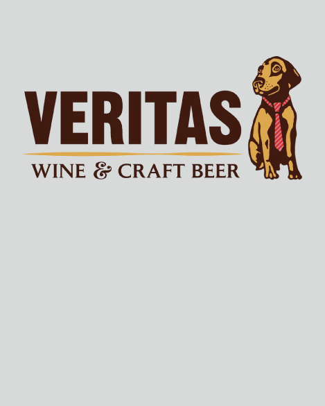 Veritas Wine and Spirits