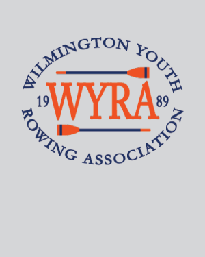 Wilmington Youth Rowing Association