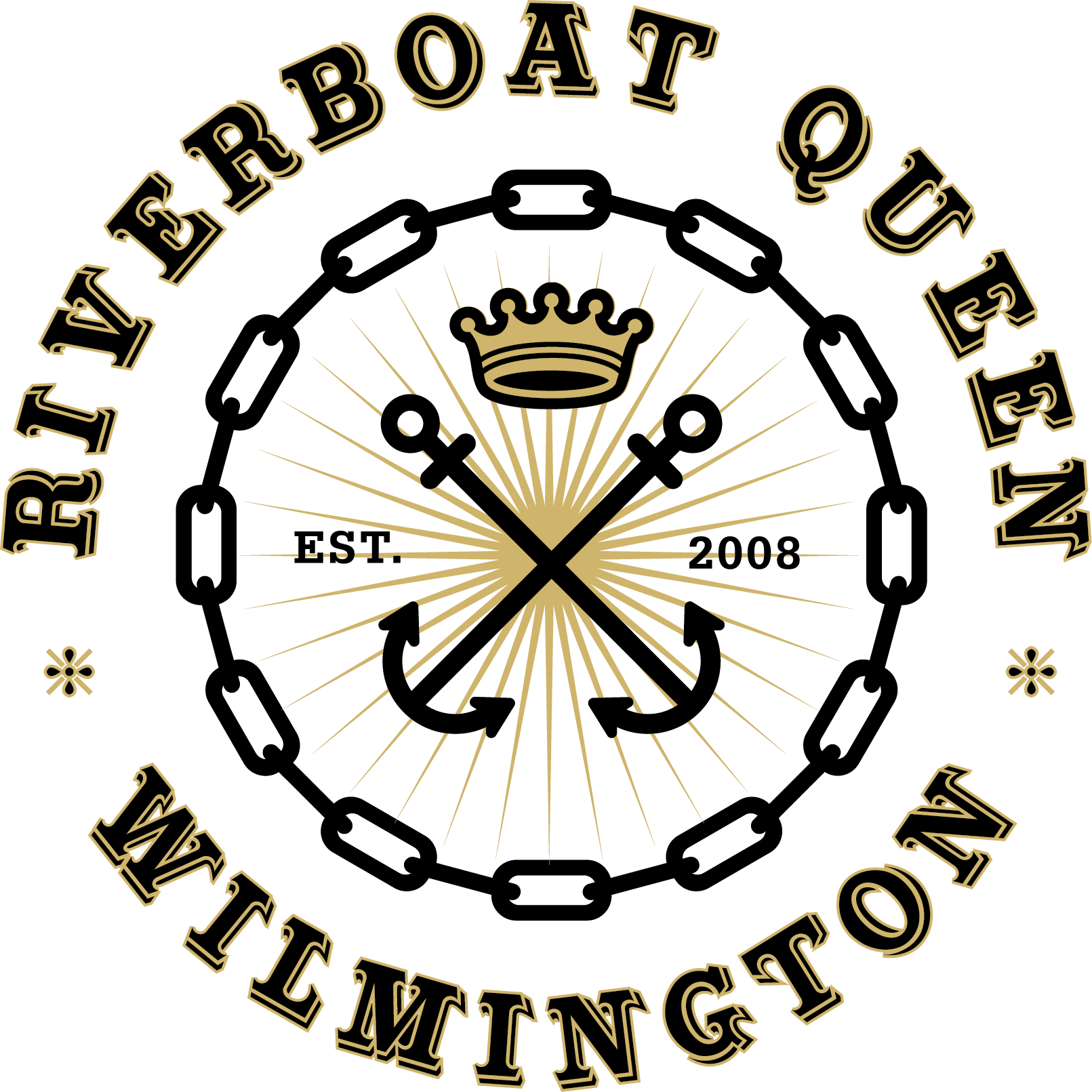 Riverboat Queen is Hiring!