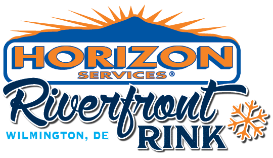 Horizon Riverfront Rink Opening Date- Friday, November 24, 2017!