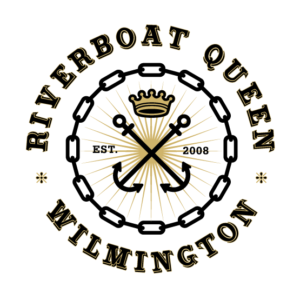 The Riverboat Queen Is Hiring!
