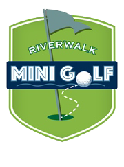 Bike Rentals Now Available At Riverwalk Mini Golf