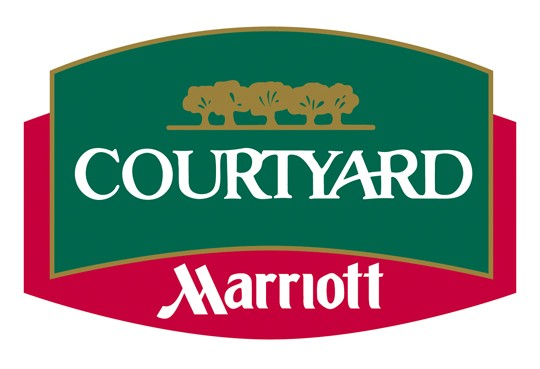 courtyard_marriott
