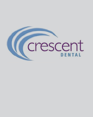 Crescent Dental