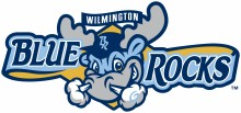 2018 Blue Rocks Schedule