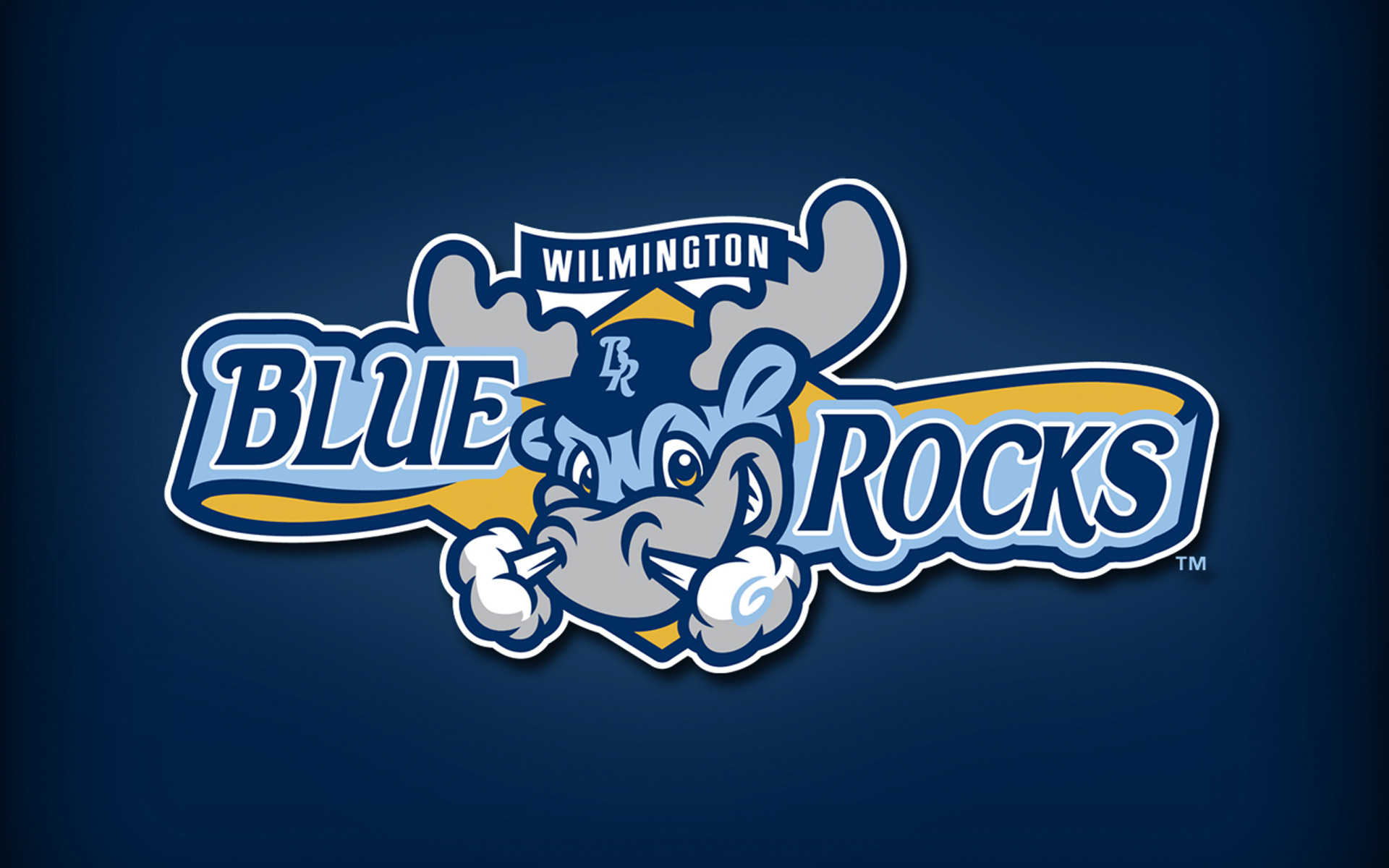 BLUE ROCKS OPENING DAY! THURSDAY, APRIL 7TH VS. POTOMAC!