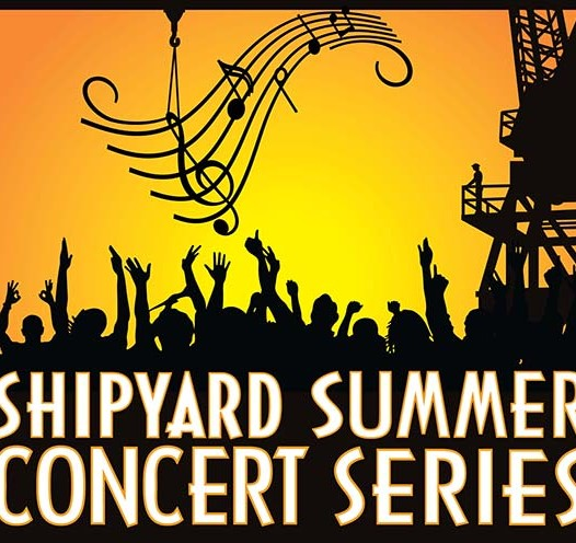 Summer Concert Series Returns To Dravo Plaza Jully 11th!