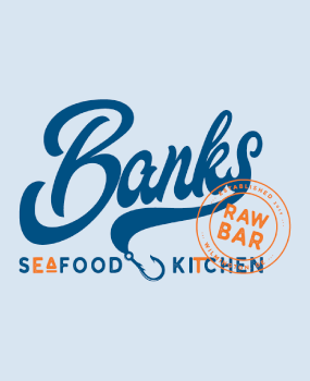 Banks' Seafood Kitchen