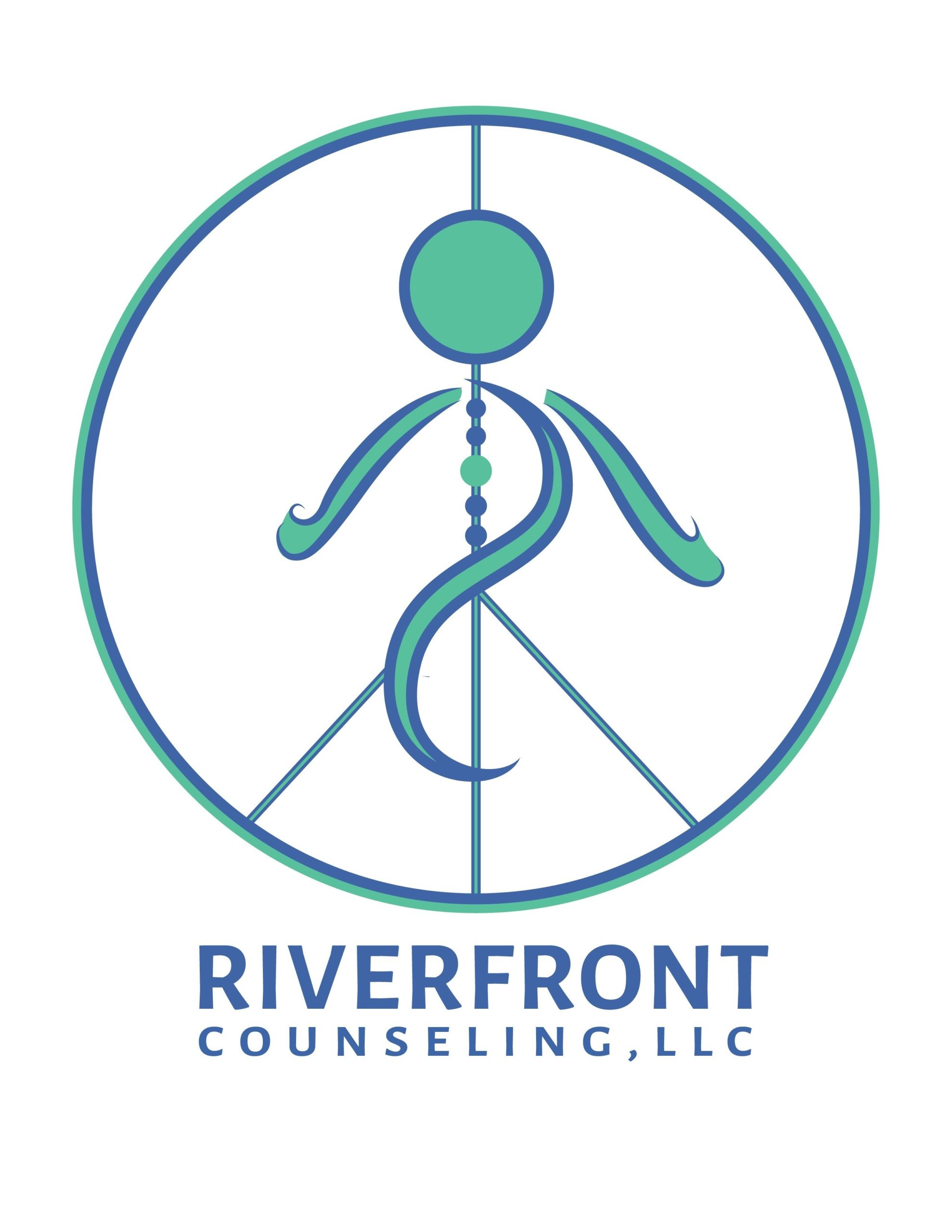 Riverfront Counseling