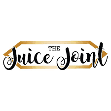 The Juice Joint