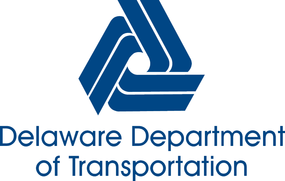 DelDOT to Host Virtual Public Meeting to Discuss I-95 Corridor Construction January 28th