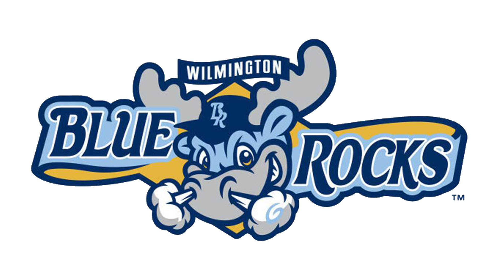 Wilmington Blue Rocks Announce Return and 2021 Schedule!
